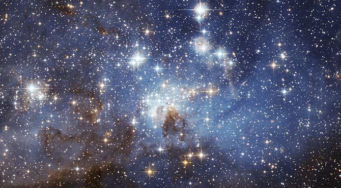Uzaylılardan geldiği düşünülen sinyaller araştırılacak