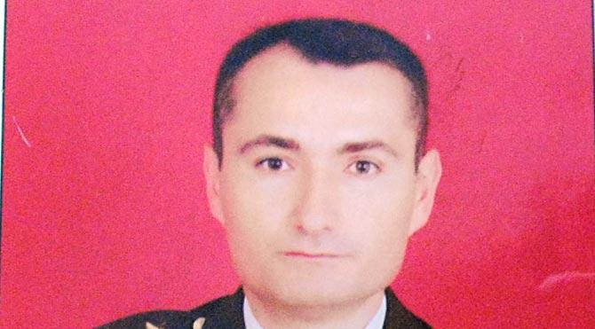 Dağlıca'da çatışma: 4 asker şehit oldu!