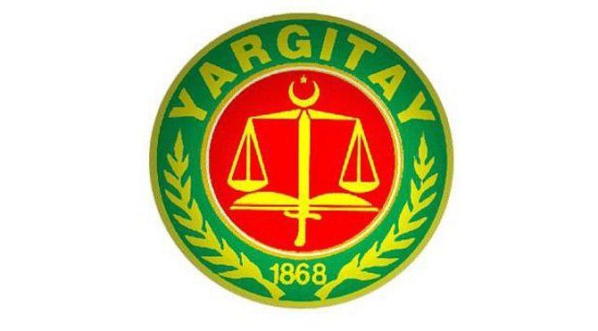 Yargıtay Mahkeme Sorgulama ile Dosta Takip İşlemleri
