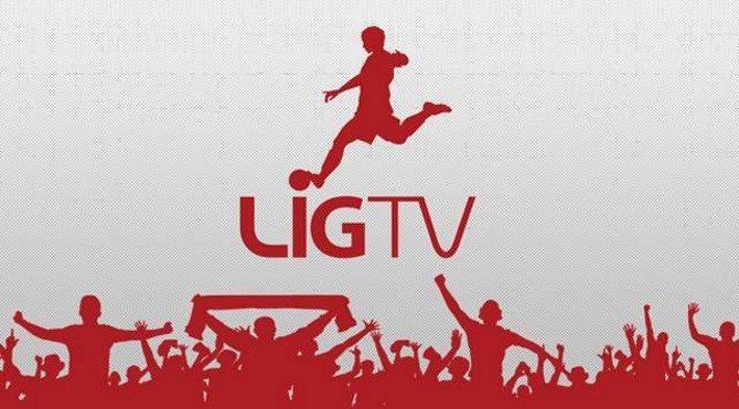 Lig TV Ma U00e7 U00f6zetleri U2013 S U00fcper Lig 8 Hafta Ma U00e7 U00f6zetleri Izle