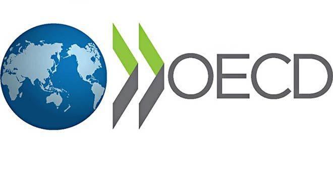 OECD teknoloji raporu: Türkiye Nobel'i aldı ama…