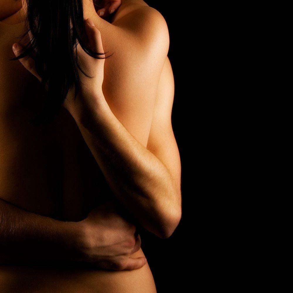 35 porno erotiske stillinger