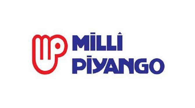 Milli Piyango 19 Ekim 2015 sonuçları için tıkla! (Milli Piyango sorgulama)