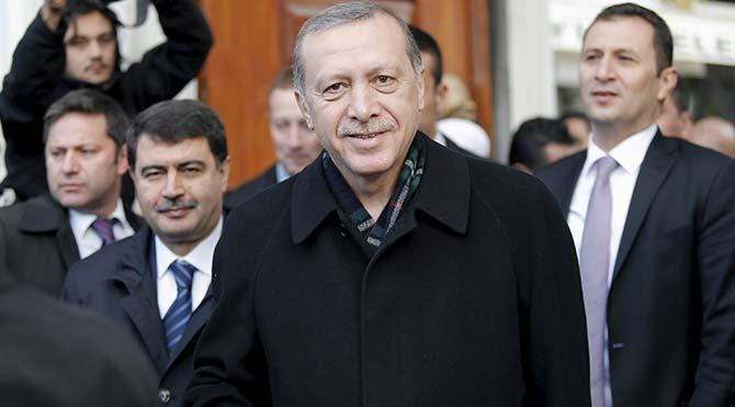 Türkiye genel seçimlerinde 'hile kokusu'