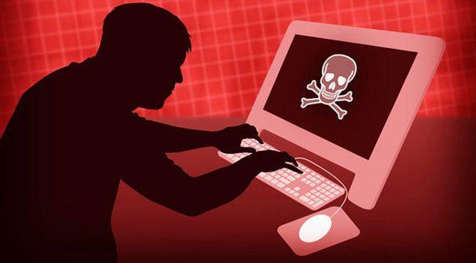 vırus son dakika porno virusu