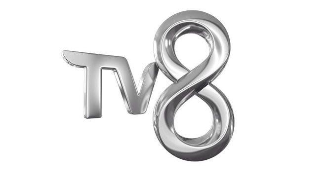 TV8'e ortaklık için resmen başvurdu