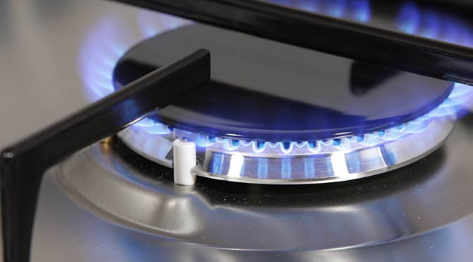 doğalgaz faturası düşürme sözcü ile ilgili görsel sonucu