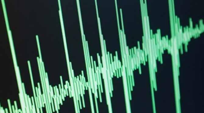 Deprem Anında Uyulması Gereken 10 Kural