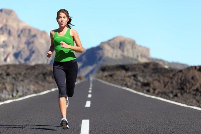 undefined  Kalori yakmanın en verimli yolu nedir? İşte kilolarınızdan kurtulmanızı sağlayacak 36 etkili yöntem... insan vucudunun limitleri 27