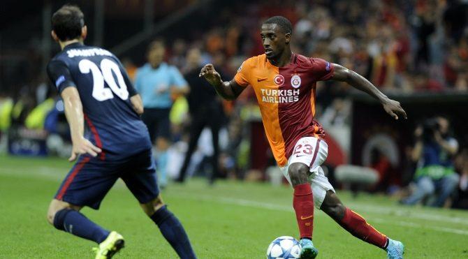 Atletico Madrid Galatasaray maçını şifresiz veren kanallar