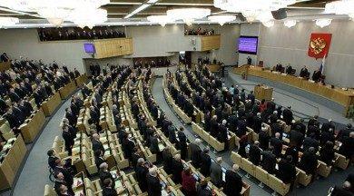 Rusya'dan 'Ermeni soykırımı' misillemesi