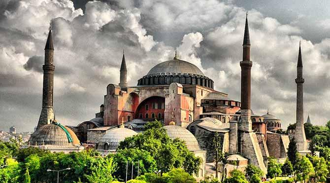 Rusya'dan Türkiye'ye ilginç teklif