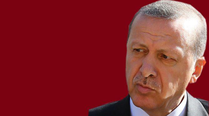Erdoğan'dan Putin'e özür yanıtı!