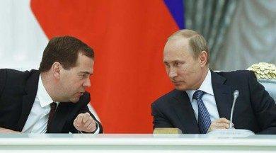 Rusya, Türkiye için harekete geçti!