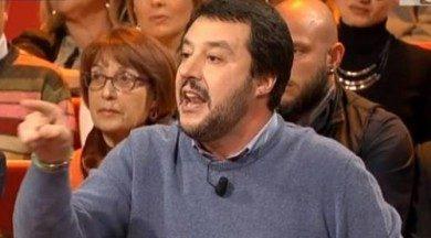 """""""Türkiye AB'ye giriyorsa biz çıkalım"""""""