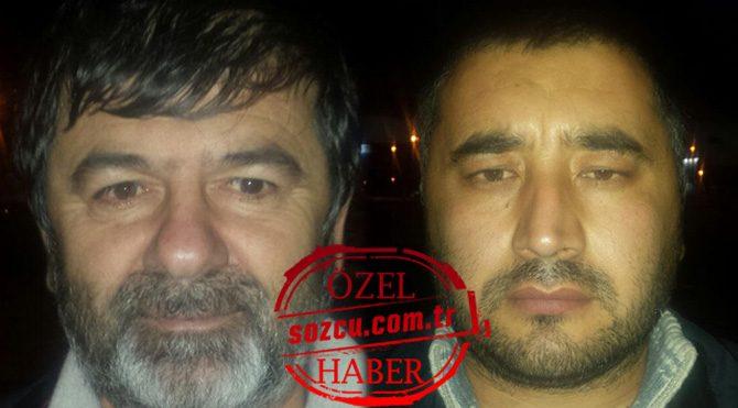Özbek lidere yönelik suikast son anda önlendi