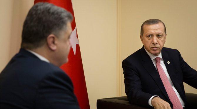Erdoğan'dan Putin'e sitem, doğalgaza mesaj!