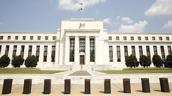 Fed Aralık'ta faiz artırabilir!