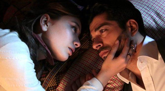 Kara Sevda son bölüm izle (8. bölüm bölüm): Kemal ile Nihan ilk kez başbaşa!