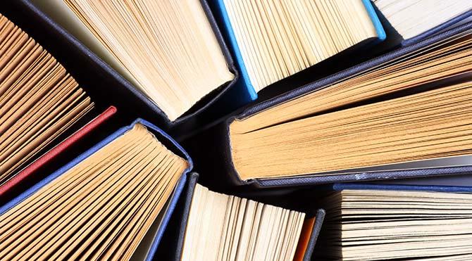 """Sosyal medyada çığ gibi büyüyen kampanya: """"Kitap topluyoruz"""""""