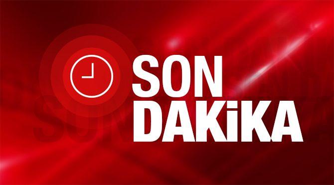 Rusya Dışişleri Bakanı Lavrov: Çavuşoğlu ile Belgrad'da görüşmeyi reddetmeyeceğim