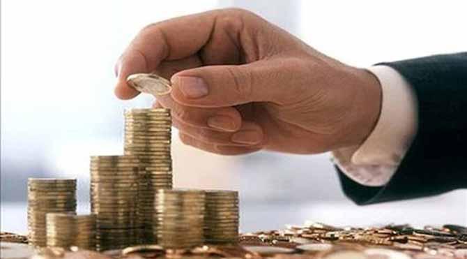 Asgari ücrete vergi yok temmuzda artmayacak