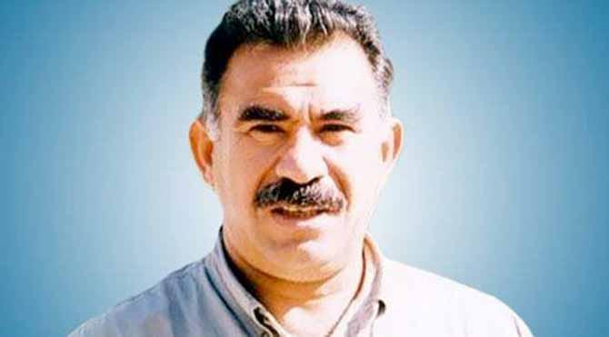 AKP'li vekilden Öcalan itirafları