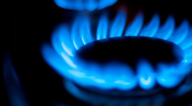 Gazprom'dan flaş doğalgaz açıklaması