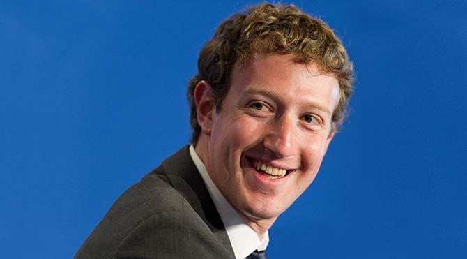 Facebook'un kurucusu Mark Zuckerberg'in 45 milyar dolarlık bağışın altında ne var
