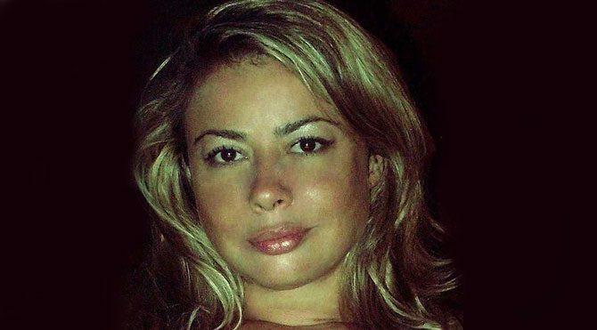 Mübarek'in asistanı Bursa'da ölü bulundu
