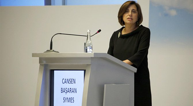 TÜSİAD'dan yargı bağımsızlığı vurgusu