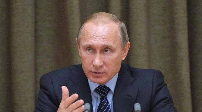 Rusya, o uçağın düşürülmesini mi istedi?