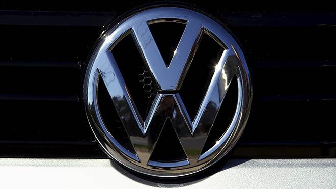 'Volkswagen skandalı, sektörü etkilemeyecek'