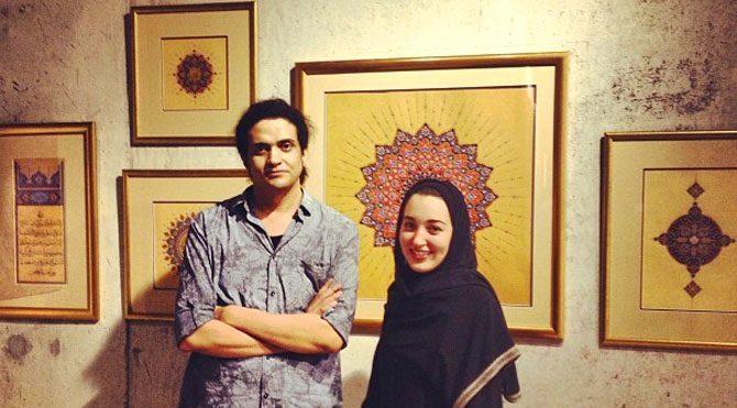 Sanatçılardan, Asraf Fayadh için dayanışma çağrısı