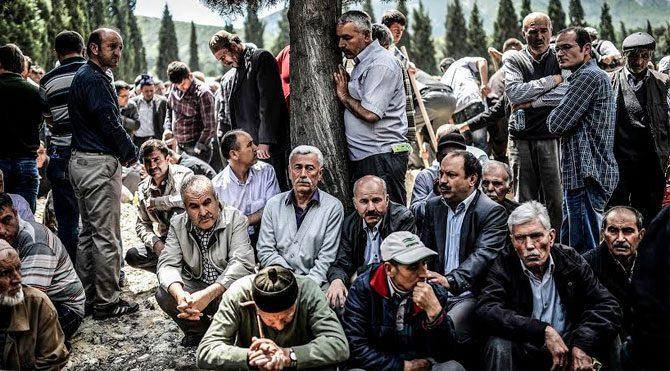 Yılın Basın Fotoğrafları Panora AVM'de