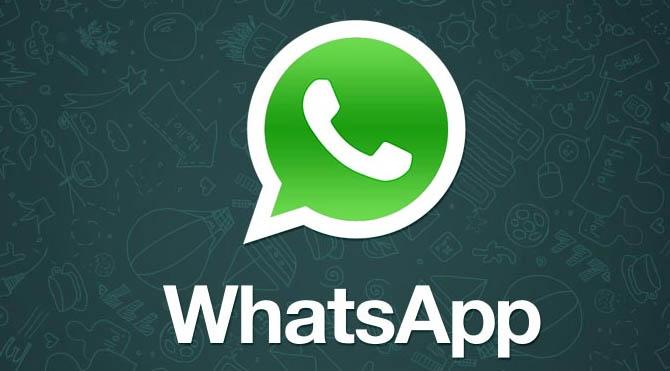 Whatsapp'ta herkes bu hataya düşüyor!