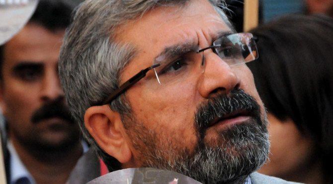 Tahir Elçi soruşturmasında 4 polis için tutuklanma talebi