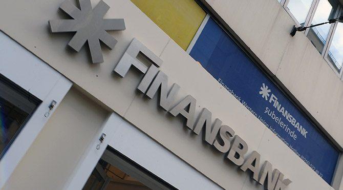 İspanyollar, şimdi de Finansbank'ı istiyor
