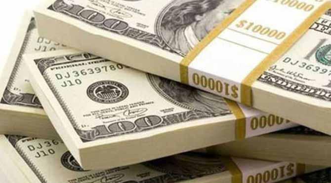 Krizin faturası 6.5 milyar dolar