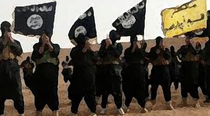 Aden Valisi Said, IŞİD tarafından öldürüldü