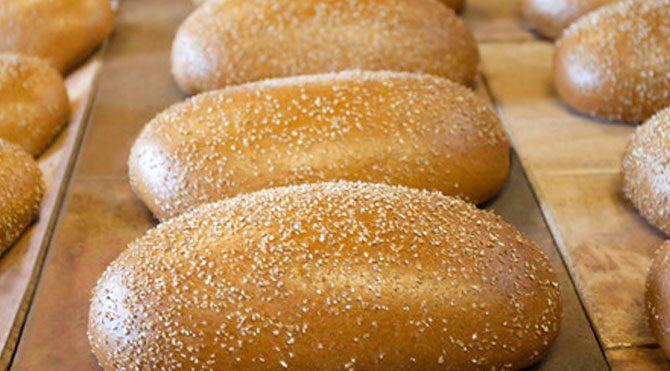 Ekmeğe zam tartışmasında yeni perde