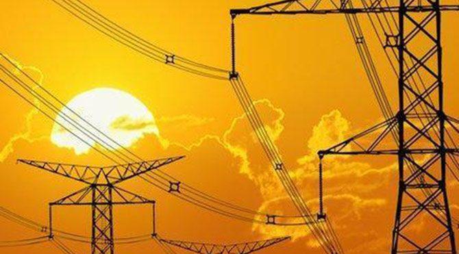İstanbul'da 12 ilçede elektrik kesilecek