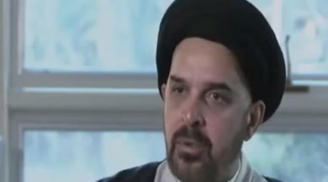Iraklı Şii din adamı: Irak´ı ancak yeni bir Atatürk kurtarır