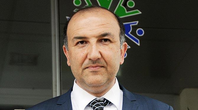 Türk Tabipler Birliği Başkanı
