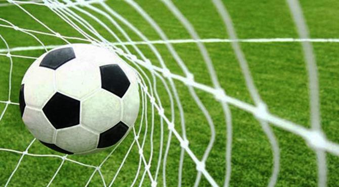 Süper Lig puan durumu – Toplu maç sonuçları (Lig Tv maç özetleri izle)