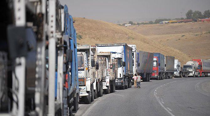 Azerbaycan'dan yüzde 40 indirim