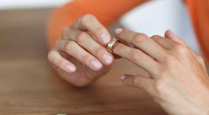 Meclis'te boşanmalar araştırılacak