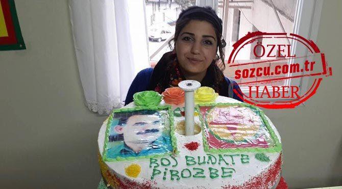 PKK'lı canlı bombanın ölüm kutuları bulundu