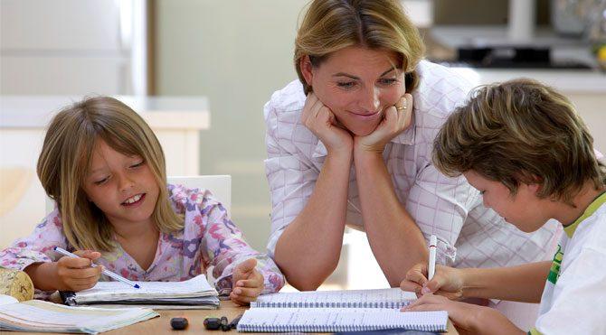 Açık iletişim, çocukları özsaygılı ve güçlü yapar!