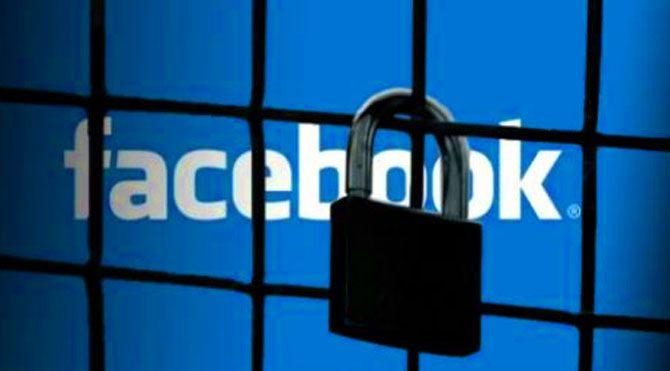 Facebook o uygulamaları kapatıyor!